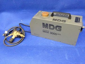 mdg-fog-max-3000-aps-953881